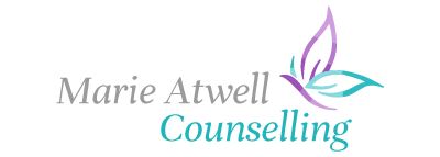Marie Atwell Counselling